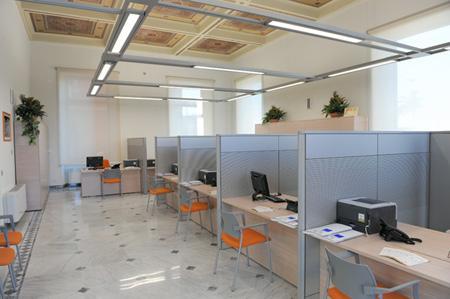 Comune Di Bianco Ufficio Tributi : Comune di almese sito internet ufficiale