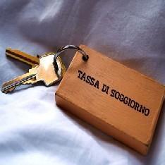 http://www.comune.lavagna.ge.it/sites/default/files/imagecache/Media/wysiwyg_imageupload/3/logoTassa_2.jpg