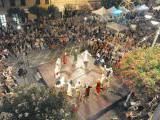 Festa a ballo dei secoli XIII, XV e XVII - 02